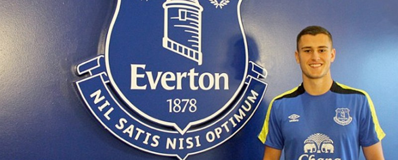 Renshaw joins Toffees